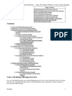 Cisco_IOS_Voice_Troubleshooting_and_Monitoring_--_Voice_Call_Debug_Filtering_on_Cisco_Voice_Gateways.pdf