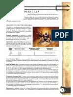 Criaturas Pesadilla.pdf