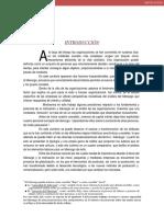 77843881-Monografia-de-Motivacion-y-Liderazgo.docx
