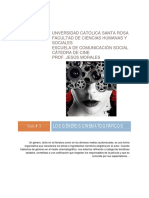 guia-4-cine.pdf