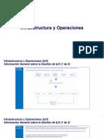 255089262-Avance-Infraestructura-y-Operaciones.pptx