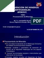 t-152_drem-aqp_procesamiento-minerales.ppt