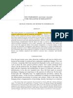 Werner-Zimmermann_Beyond Comparison Histoire Croisée and the Challenge of Reflexivity