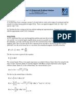 Jackson_5_11_Homework_Solution.pdf