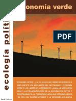 44 Economia Verde