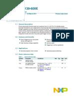 BT139-600Efwsefsd.pdf