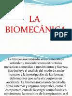 biomeca