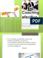 Coaching efectivo.pptx