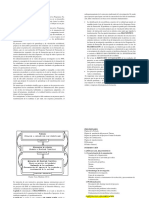 Instructivo Proyecto Pnf 2015 2 Adm