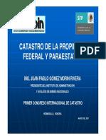 catastro_propiedad_federal.pdf