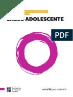 Unicef ARG COM-7 Salud Interior WEB