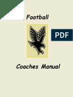 6thgradefootballplaybook-101011203232-phpapp02