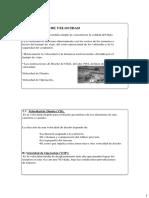 05 clase 4 planificación.pdf