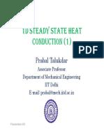 (4-5)-1D-SS-Conduction-part1.pdf.pdf