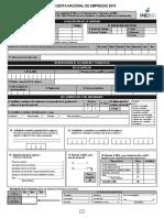 02_Cuestionario_empresas.pdf