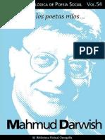 cuaderno-de-poesia-critica-n-054-mahmud-darwish.pdf