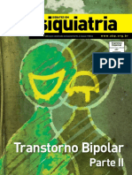 Transtorno Bipolar II - revista_debates_6.pdf