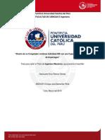 RAMOS_GEANCARLO_DISEÑO_CONGELADOR_IQF_CAPACIDAD_ESPARRAGOS.pdf