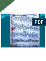 Re-birth and related problems - Punarjanmavum kure prasnangalum - Malayalam - Subramanian A