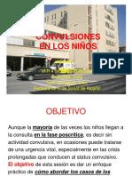Convulsionesenpediatria 151012105855 Lva1 App6891