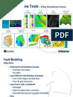 C06 Fault Modeling 2004[1]