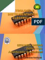 Aplicaciones OpAm (1)