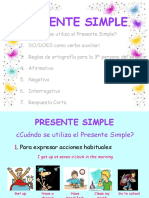 presentesimple-110119140542-phpapp02