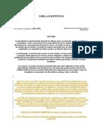 CARILLAS ESTÉTICAS.docx