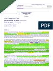 Davidas de Villanueva v. Villanueva G.R. No. L-29959.pdf