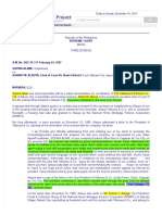 Alawi v. Alauya G.R. No. SDC-97-2-P