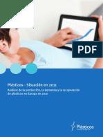 situacion-plasticos.pdf