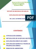 exploraciongeotecnica-100605122357-phpapp02