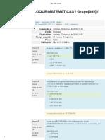 SEGUNDO BLOQUE-MATEMATICAS  Quiz 1 - semana 3.pdf
