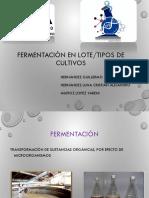 Fermentación en lote prefinal (1).pptx
