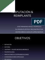 Amputacion & Reimplante - Copia