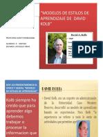 Disertacion de Kolb.pptx