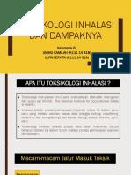 TOKSIKOLOGI_INHALASI_DAN_DAMPAKNYA_TERHADAP_KESEHATAN_1.pptx