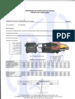 Tarjeta de Cubicacion (1).pdf