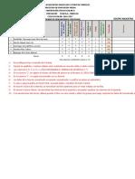 Listas Para CTE Sesion IV Vespertino (1)
