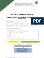 5.-LINEAS-DE-INVESTIGACION-ACTUALIZADAS-2013DEF.doc