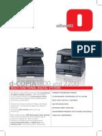 10_0_3-0-d-copia-1800-2200-v1.pdf