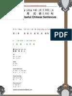 3800 Useful Chinese Sentences_8_1.pdf