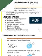 chapter5_10.pdf