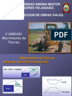 Cap II 4 Intro Mov Tierras 1-4 Vol