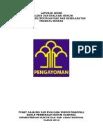 perlindungan_pekerja_migran.pdf
