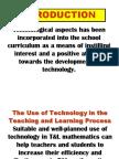 04 Kbsr Math Technology in Math