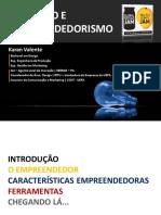 apresentaoempreendedorismobsj-120505190705-phpapp01