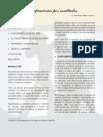 bonificaciones.pdf