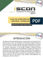 planesdeemergenciaa.pdf