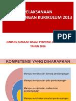 12. PENDAMPINGAN K 13.pptx